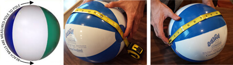 beach-ball-size.jpg