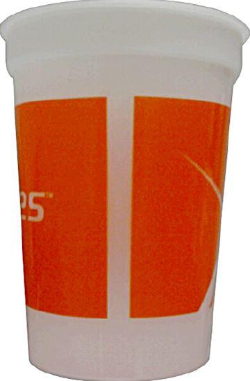 cups-wrap-print.jpg