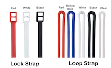 plastic-luggage-straps-color-chart.jpg