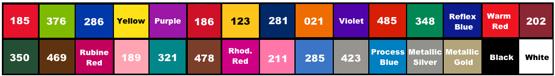 pms-ink-colors-5.jpg