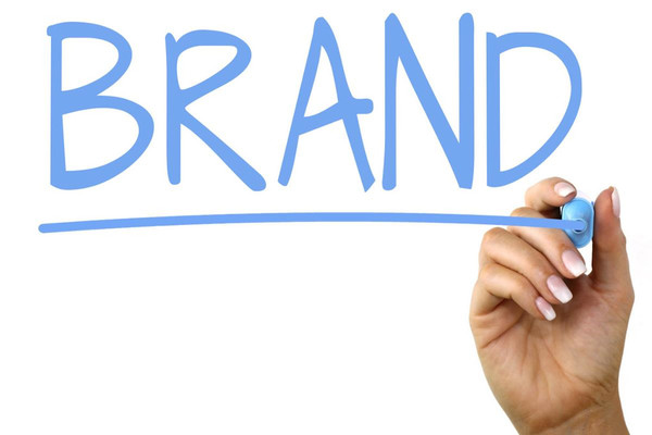 Why Brand Awareness and Brand Trust are so Important