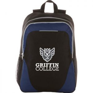 Why Should We Use Customized School Bags?