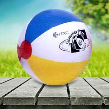 48 Inch Beach Balls