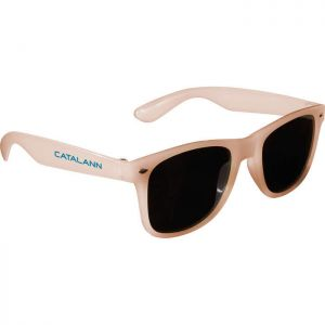 Sun Ray - Color Changing Sunglasses