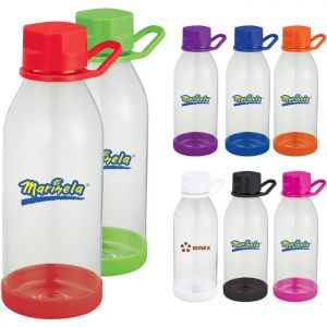 Piper 24oz Tritan Sports Bottle
