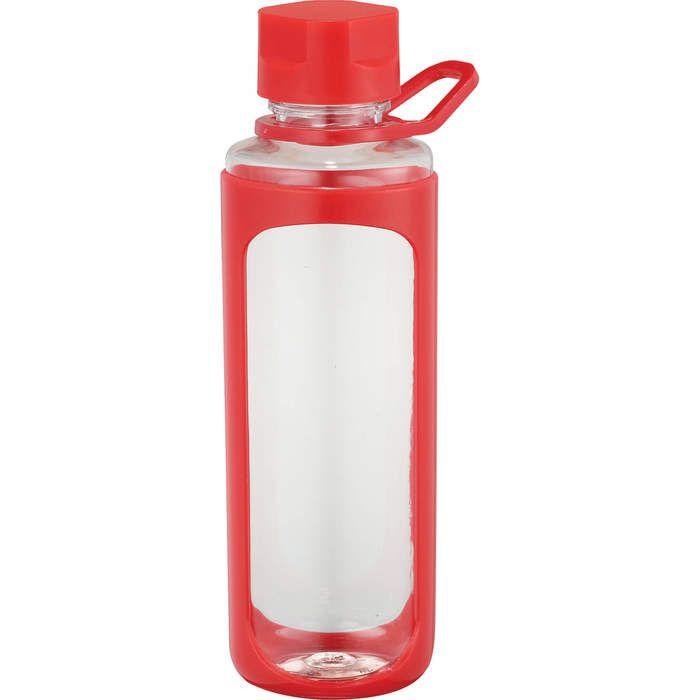 Dax 22oz Tritan Sports Bottle