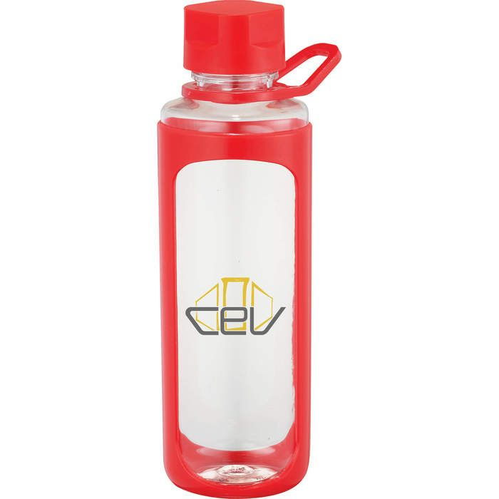 Dax 22oz Tritan Sports Bottle