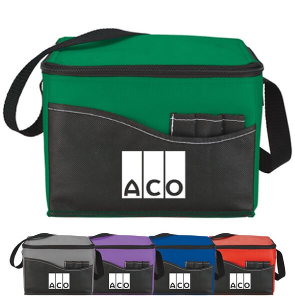 Rivers Cooler Lunch Bags