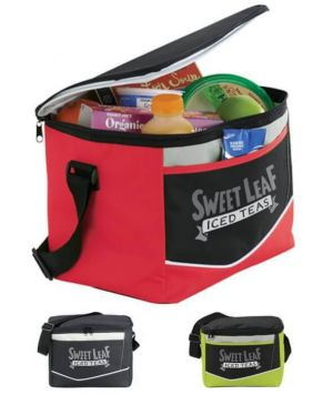 Shore Event Cooler Lunch Bags