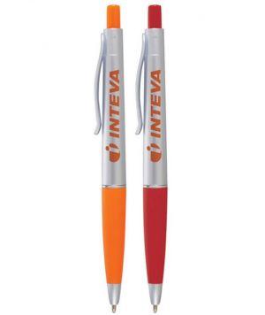 Ibiza Glamour Ballpoint Pens