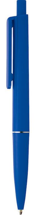 Pixie Acu-Flow Ballpoint Pens
