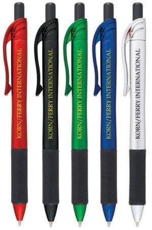 Vixen Ballpoint Pens