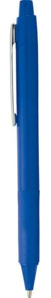 Brightside Acu-Flow Ballpoint Pens - Royal Blue