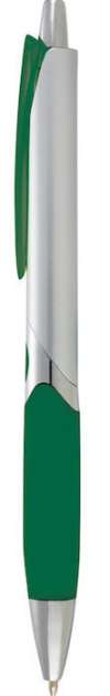 Festival Ballpoint Pens  - Green