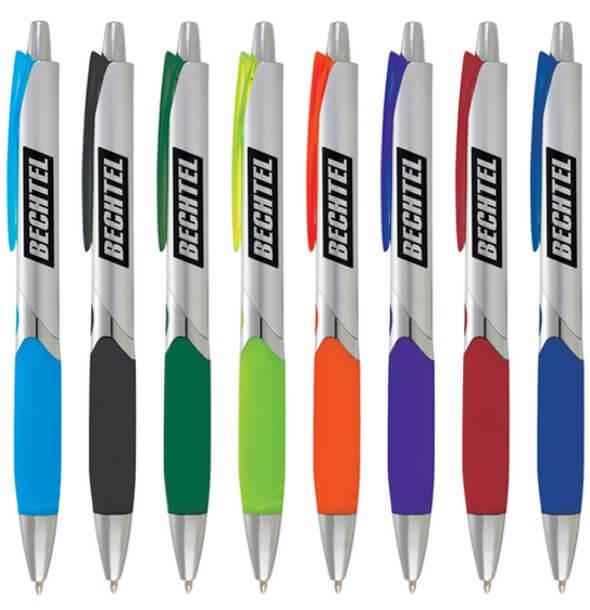 Festival Ballpoint Pens