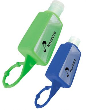The Color Pop Hand Sanitizer