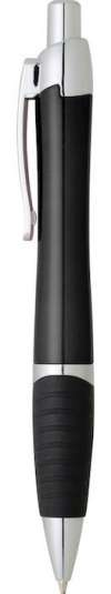 Viking Ballpoint Pens  - Black