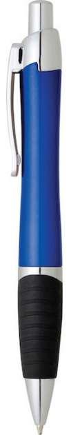 Viking Ballpoint Pens  - Blue