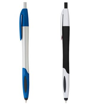 Jaguar Glamour Pen Stylus
