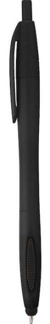 Jaguar Spirit Pen Stylus  - Black
