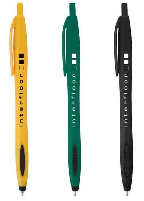 Jaguar Spirit Pen Stylus