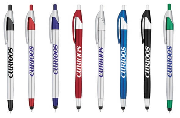 Cougar Glamour Pen Stylus