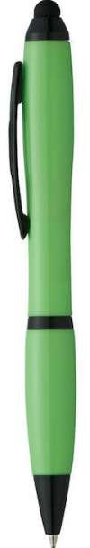 Nash Verve Pen Stylus  - Green