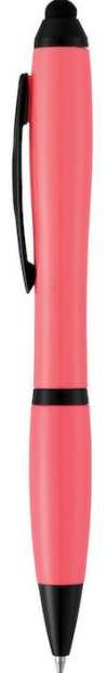 Nash Verve Pen Stylus
