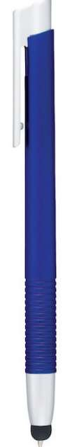Giza Pen Stylus  - Royal Blue