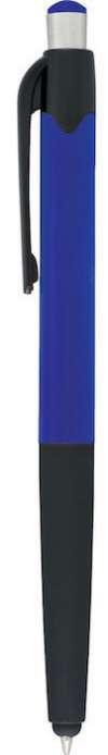 Eclipse Pen Stylus