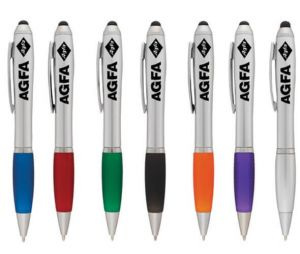 Nash Pen Stylus