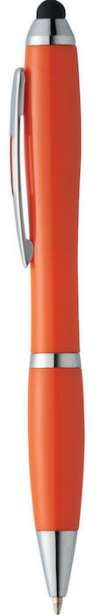 Nash Spirit Pen Stylus