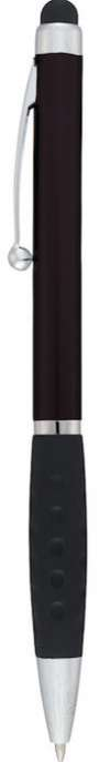 Ziggy Pen Stylus - Black
