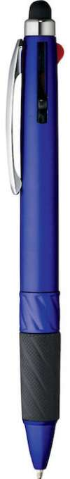 Fab Multi Ink Pen Stylus  - Royal Blue