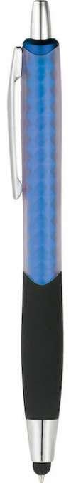 Torino Pen Stylus  - Royal Blue