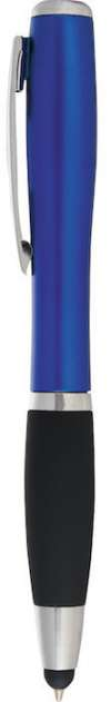Nash Pen Stylus Light  - Royal Blue