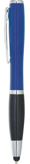 Nash Gloss Pen Stylus Light