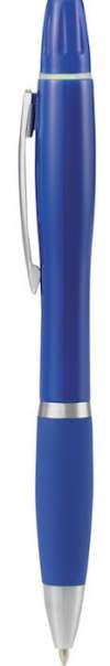 Nash Pen Highlighters - Blue