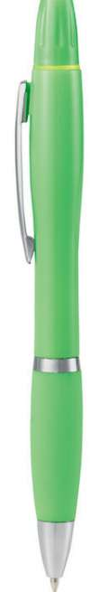 Nash Pen Highlighters - Lime Green