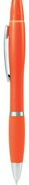 Nash Pen Highlighters - Orange