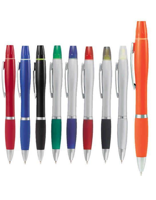 Nash Pen Highlighters