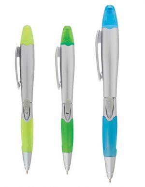 Stark Pen Highlighters
