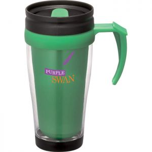 Largo 16oz Travel Mug