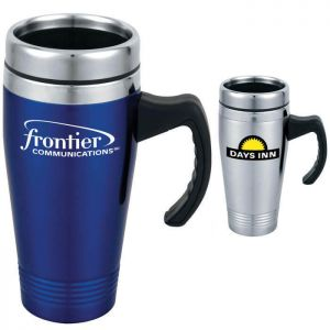 Floridian 16oz Travel Mug