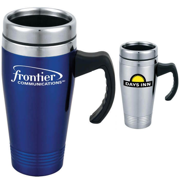 Floridian 16oz Travel Mug