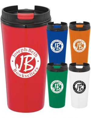 Toto 16 oz Travel Tumbler