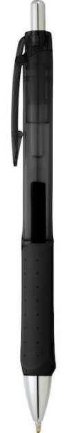 Ultra Gel Pens - Black