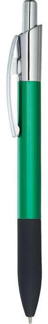 Dama Metal Pen - Green