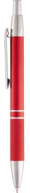 Harlem Pen