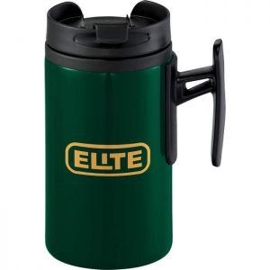 K Mini 9 oz Travel Mug